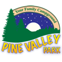 Pinevalley Park Logo